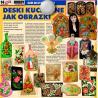2006-EX120714K Deski kuchenne jak obrazki.pdf