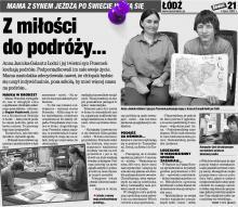 2005-EX070421M Z miłości do podróży.pdf