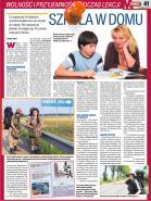 2010-EX120341K Szkoła w domu.pdf