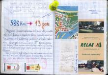 Wolin, czerwiec 2003 - Księga Wypraw 1s060