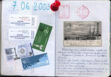 Wolin, czerwiec 2003 - Księga Wypraw 1s061