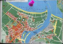 Wolin, czerwiec 2003 - Księga Wypraw 1s063