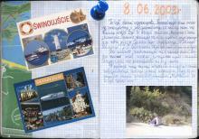 Wolin, czerwiec 2003 - Księga Wypraw 1s064
