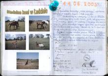 Wolin, czerwiec 2003 - Księga Wypraw 1s068