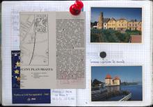 Wolin, czerwiec 2003 - Księga Wypraw 1s072a