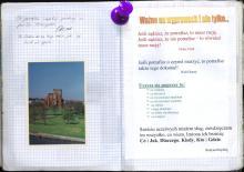 Wolin, czerwiec 2003 - Księga Wypraw 1s073