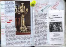 Włochy, lato 2004 - Księga Wypraw 2s023