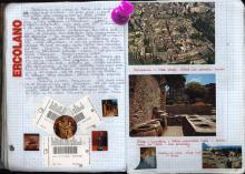 Włochy, lato 2004 - Księga Wypraw 2s048