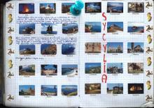 Włochy, lato 2004 - Księga Wypraw 2s059