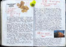 Włochy, lato 2004 - Księga Wypraw 2s079