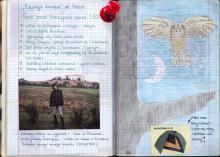 Turcja - Adampol, jesień 2005 - Księga Wypraw 3s007