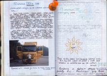 Turcja - Adampol, jesień 2005 - Księga Wypraw 3s008