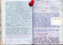 Turcja - Adampol, jesień 2005 - Księga Wypraw 3s009