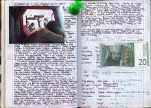 Turcja - Adampol, jesień 2005 - Księga Wypraw 3s010