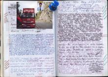 Turcja - Adampol, jesień 2005 - Księga Wypraw 3s011a