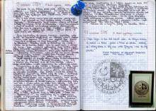 Turcja - Adampol, jesień 2005 - Księga Wypraw 3s012