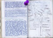 Turcja - Adampol, jesień 2005 - Księga Wypraw 3s013