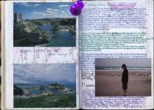 Turcja - Adampol, jesień 2005 - Księga Wypraw 3s015