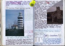 Turcja - Adampol, jesień 2005 - Księga Wypraw 3s016