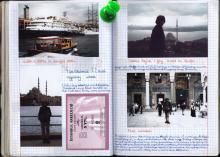 Turcja - Adampol, jesień 2005 - Księga Wypraw 3s023