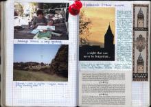 Turcja - Adampol, jesień 2005 - Księga Wypraw 3s026