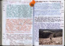 Turcja - Adampol, jesień 2005 - Księga Wypraw 3s030