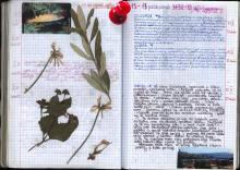 Turcja - Adampol, jesień 2005 - Księga Wypraw 3s031