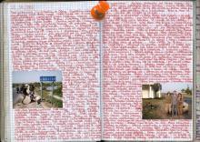 Ukraina-Turcja 2006 - Księga Wypraw 4s034