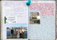Ukraina-Turcja 2006 - Księga Wypraw 4s037