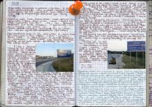 Ukraina-Turcja 2006 - Księga Wypraw 4s040