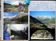 Gruzja 2007 - Księga Wypraw 5 s015_2