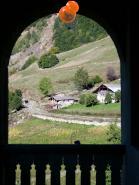 Gruzja 2007 - Księga Wypraw 5 s017_1 DSCN1367