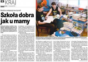 2007-DL090304K Szkoła dobra jak u mamy.pdf