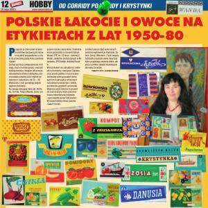 2008-EX052912K Polskie łakocie i owoce na etykietach z lat 1950-80.pdf